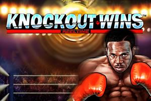 Knockout Wins - Im neuen Slot #KnockoutWins schickt #Merkur die Spieler direkt in den Ring. In einem faszinierenden Abenteuer dreht sich alles um fliegende Fäuste, die am Ende große Gewinne nach sich ziehen können. https://www.spielautomaten-online.info/knockout-wins/