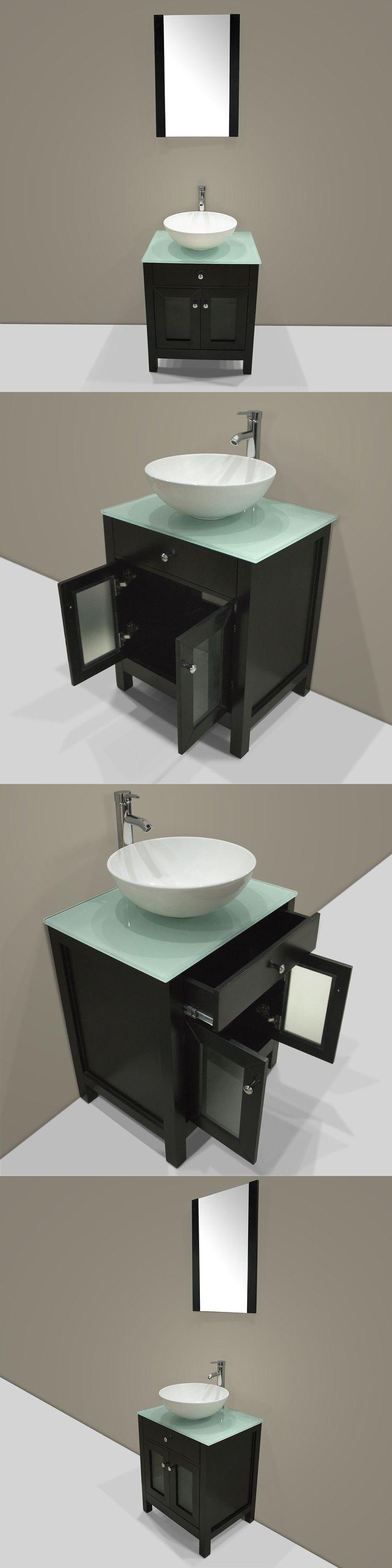 10 beste ideeà n over bathroom basin cabinet op pinterest