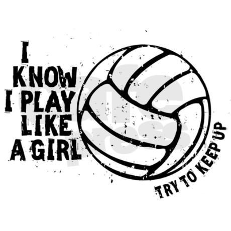 I love netball, as it is something very prominent in my life, and I love team spirit and being in a team. I also love the girl power theme of this pin, as I feel like it is very empowering for young girls like me and has a very positive message.