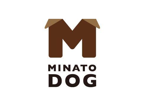 MINATO DOG  2007 東京都港区の「愛犬マナーアップキャンペーン」