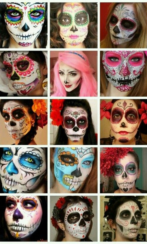 19 best halloween couple ideas images on pinterest carnivals costumes and halloween parties