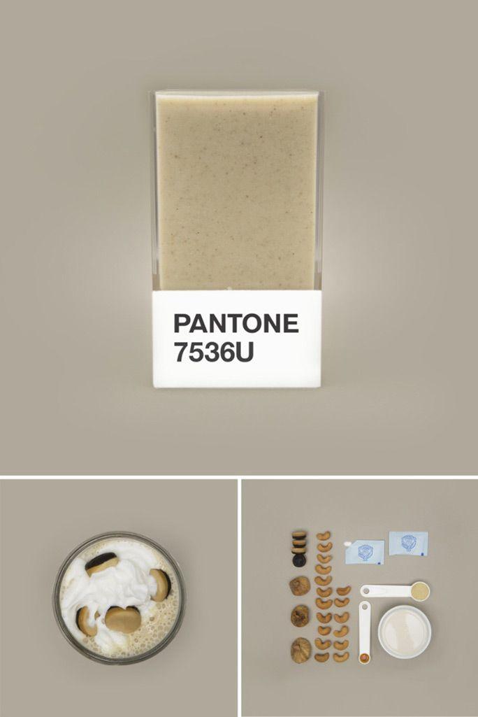 PANTONE-SMOOTHIE-pantonenuez-7536U