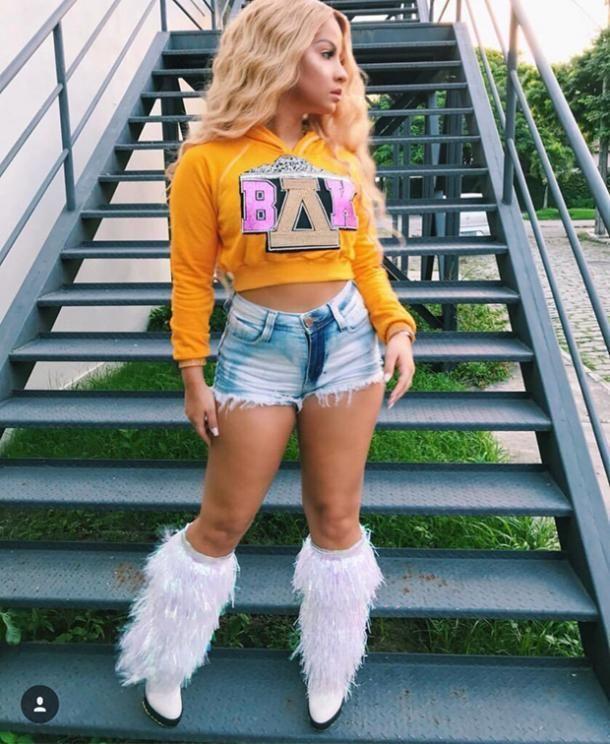 Beyonce 2020 Halloween Celebrity babies #beyonce #costume beyonce costume, beyonce