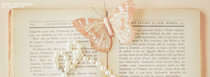 Vintage Facebook Covers, Vintage FB Covers, Vintage ...