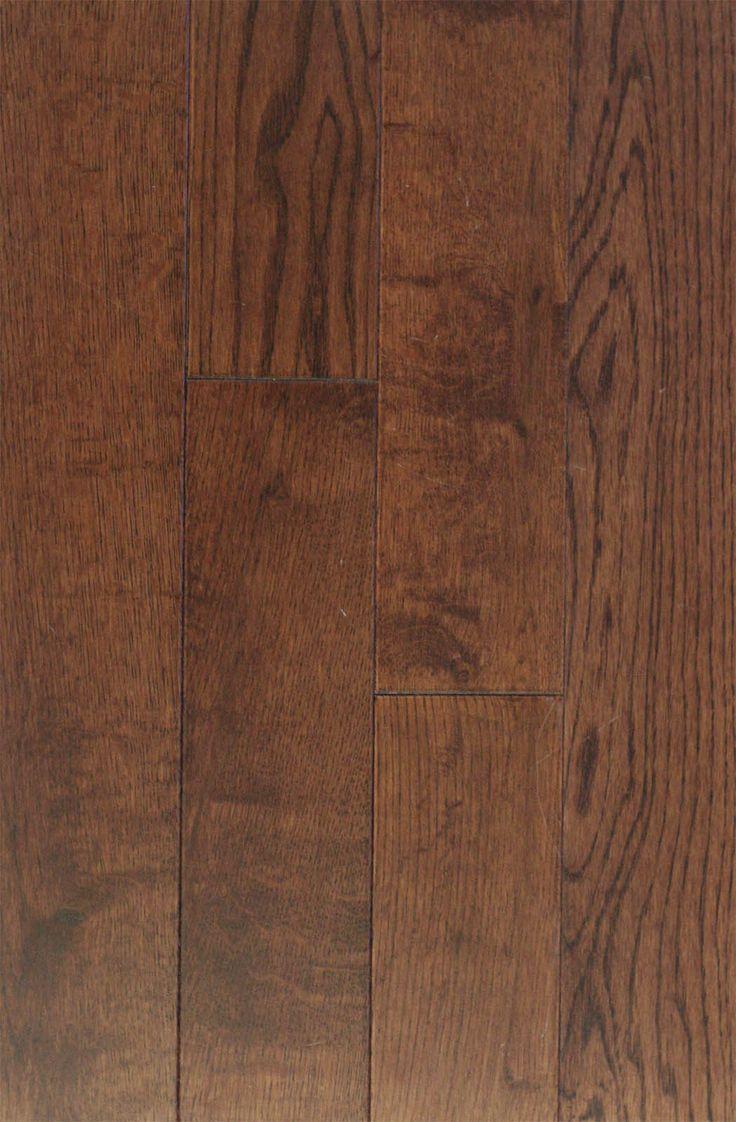 Hardwood Floor Staining Colors Engineered White Oak