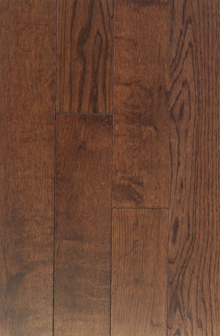 Images about hard wood floor stain on pinterest