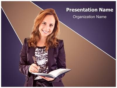 435 mejores imágenes de business marketing powerpoint template en, Modern powerpoint