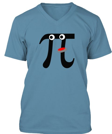 Pi Day T Shirts, Pi Day T Shirt 2017 Steel Blue T-Shirt  Funny Math Teacher T shirt for Teacher Celebrate Pi Day 2017 Hoodie  This is the perfect t-shirt for any geek, nerd, math lover, pi fan, hipster person, teacher, math professor. pi day shirts,pi day t shirts,pi day t shirt 2017,pi shirts,pi shirt,ultimate pi day shirt,ultimate pi day t shirt,pi day shirt,pi shirt women,pi tee shirt,pi t shirt,pi shirt kids,pi day shirt men.