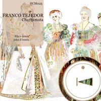 Franco Tejedor - Charcamata (John D Remix)[HotCueMusic]Cut by John - D on SoundCloud