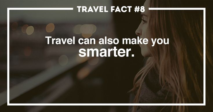 easy rock travel smarter