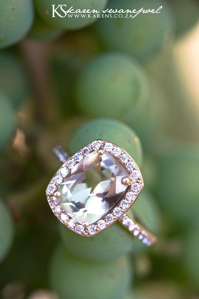 Professional Wedding/ Lifestyle Photographer & Designer   Karen Swanepoel   www.Karens.co.za