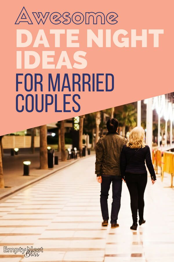 the radical idea of marrying for love summary In the essay the radical idea of marrying for love, stephanie coontz discusses the change marriage has made among the different cultures around the world and how it went from being an act that was necessary to something that was done for personal joy and fulfillment.