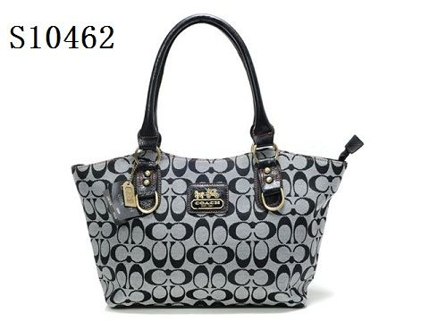 Coach Bags Outlet Online Exclusives No: 32098