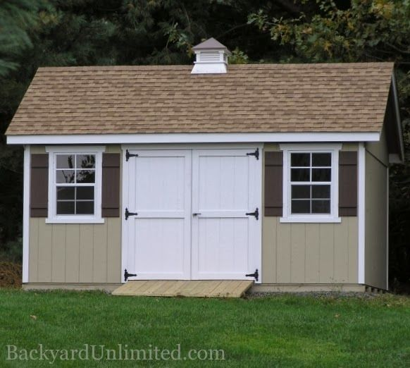 best 25 ramp for shed ideas on pinterest shed ramp shed ideas and shed - Garden Sheds Richmond Va