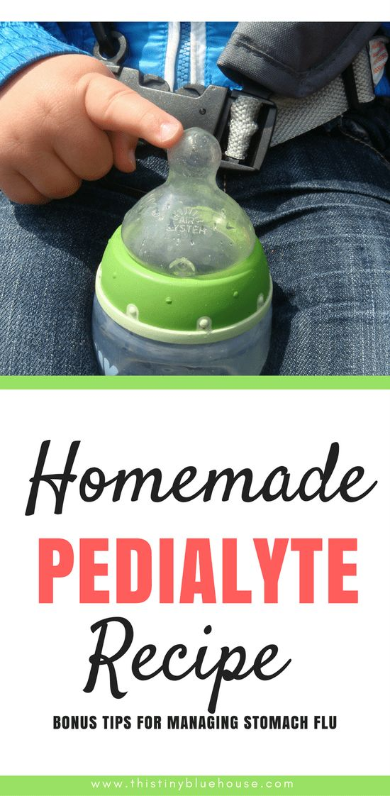 DIY Homemade Pedialyte - Electrolyte Solution for Sick Kids and Adults. Make your own pedialyte with these simple ingredients. #DIY #Parenting #Allnatural #Pedialyte #Sickkiddos #Toddlers #Motherhood #Homeremedies
