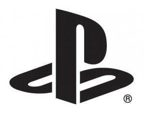 Sony to expand its gaming business..