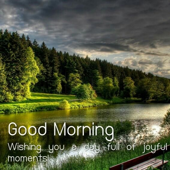 Good Morning Wishes Good Morning Quotes Happy Morning Quotes Good Morning Greetings