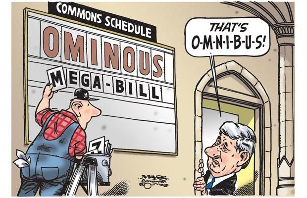 Malcolm Mayes - The absolute best editorial cartoonist. Featured in the Edmonton Journal,