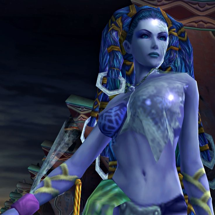 Hd Final Fantasy Wallpaper: 1000+ Ideas About Shiva Final Fantasy On Pinterest