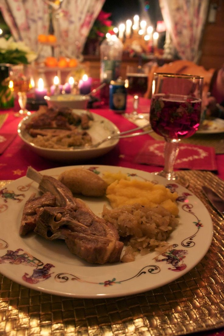 Korin Susanne: have yourself a merry little christmas