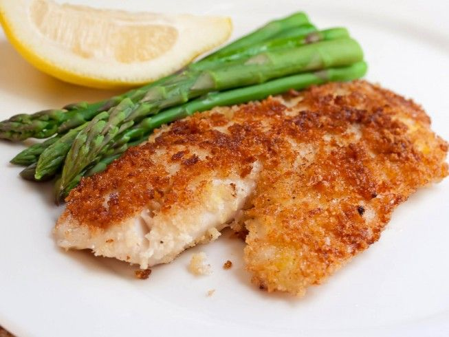 Grouper Recipes on Pinterest | Grilled grouper, Healthy fish recipes ...