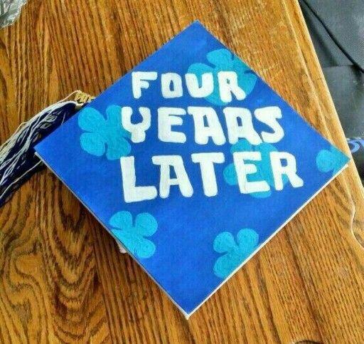 Need to do this! Senior 2015!