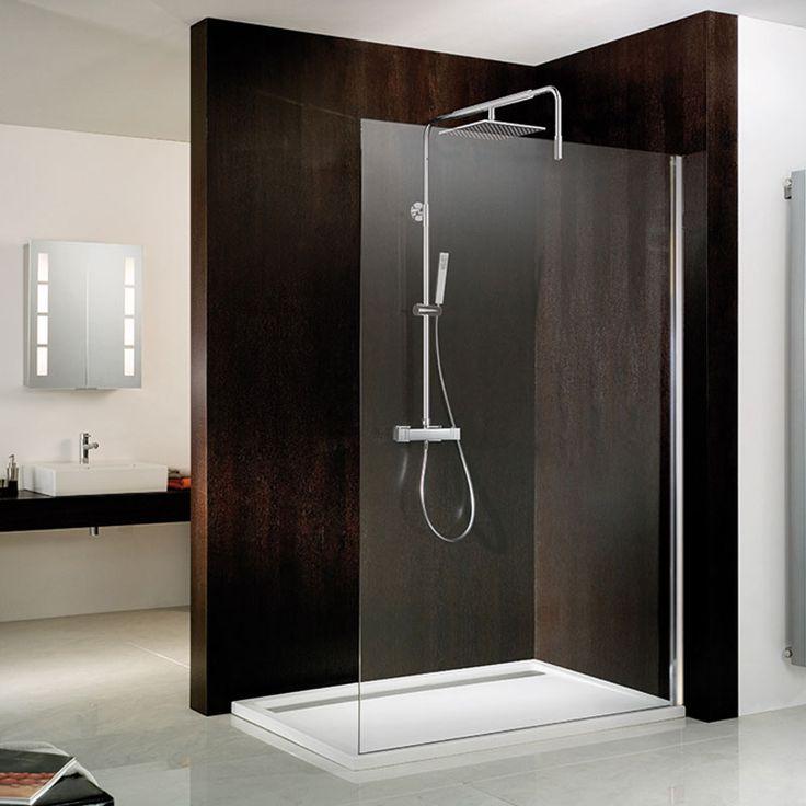 ber ideen zu walk in dusche auf pinterest wc brille duschmatten und bad mit dachschr ge. Black Bedroom Furniture Sets. Home Design Ideas