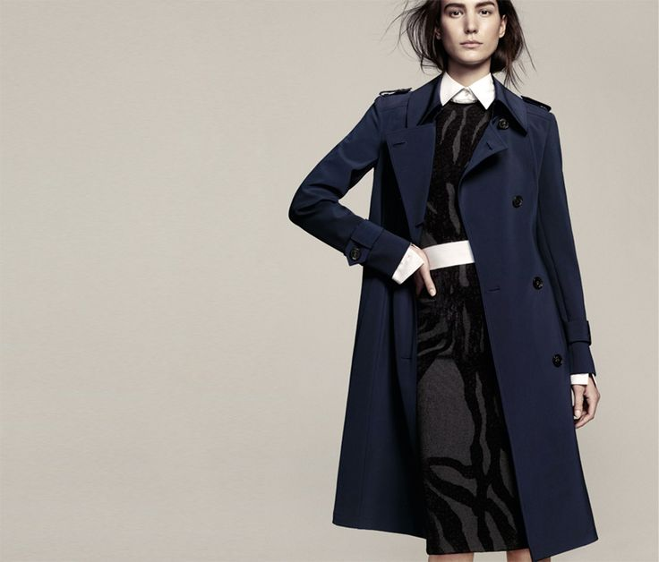 323 best adolfo dominguez images on pinterest adolfo for Adolfo dominguez womens coats