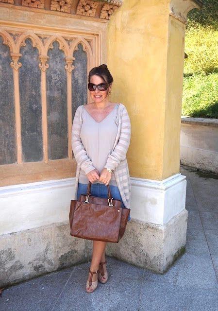 Blog Frauen Гјber 50