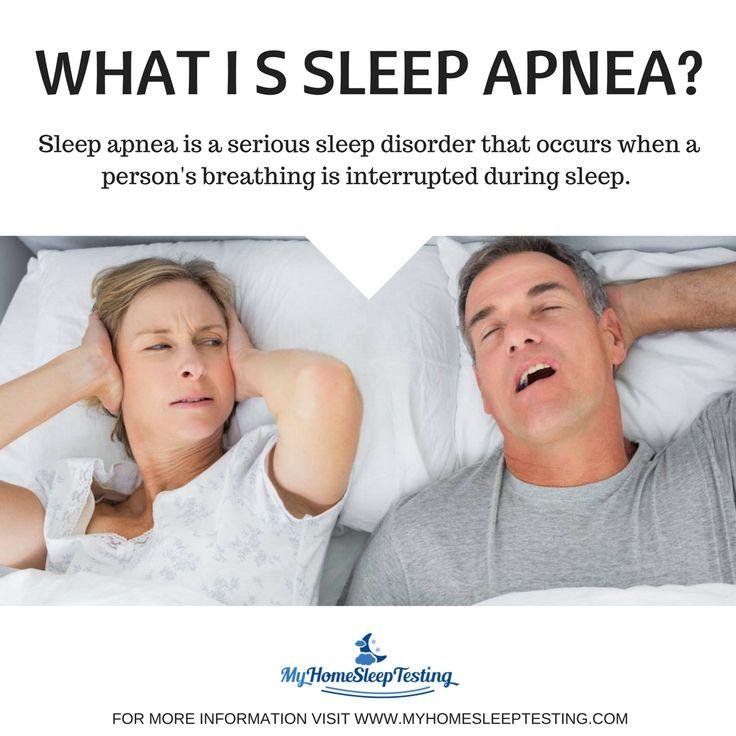 If you think you or your partner has sleep apnea contact My Home Sleep Testing now for a home sleep study kit.   #health #sleep #nosleep #osa #snoring #healthcare #cpap  #sleepy #sleeping  #sleepapnea #risk #sleepdisorders #sleepdeprivation #insomnia
