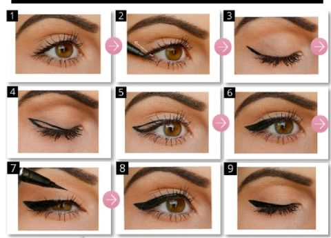 maquillaje331.png (480×345)