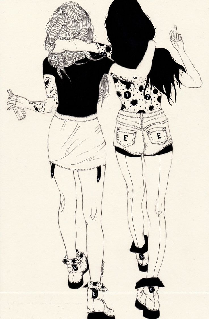 In Bed with Kaethe Butcher