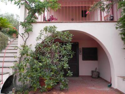 foto Villa Vendita Capoliveri