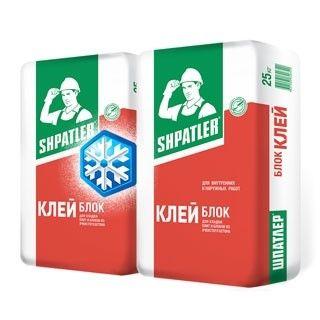 shpatler_klej_blok_25-kgsnezhinka_2-var_mal.jpg