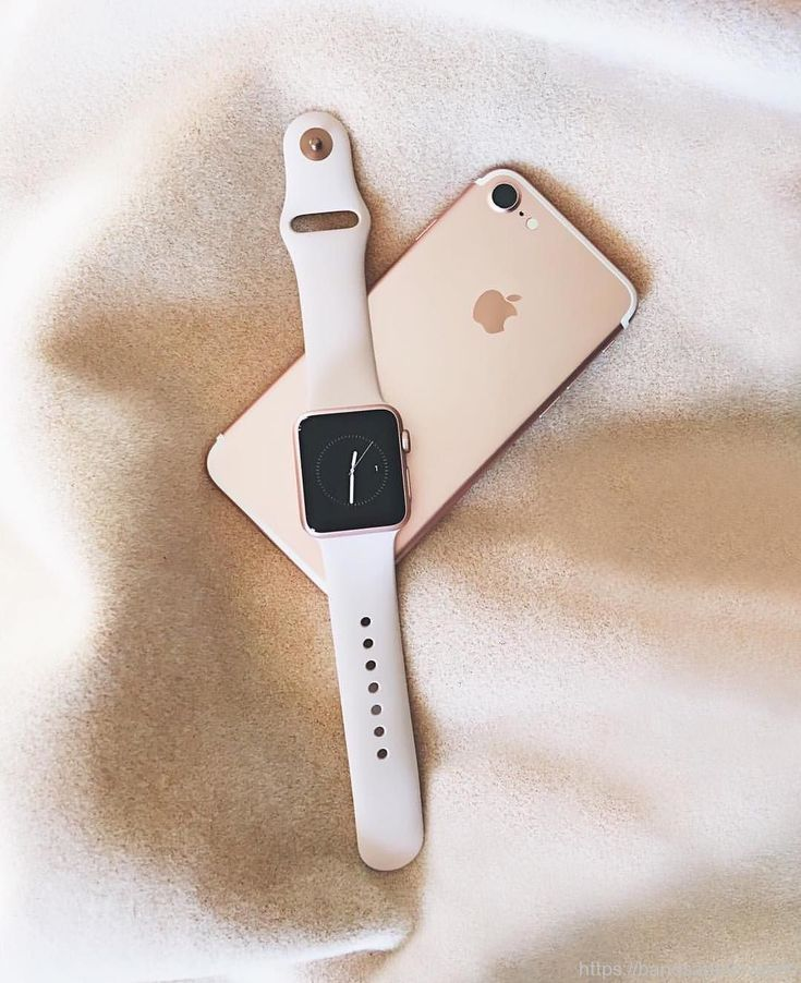 ec8b0455d4f The brand new apple watch includes numerous different features. This part  .. #smartphone #appletv #laptop #ipadpro #airpods #imac #imacpro