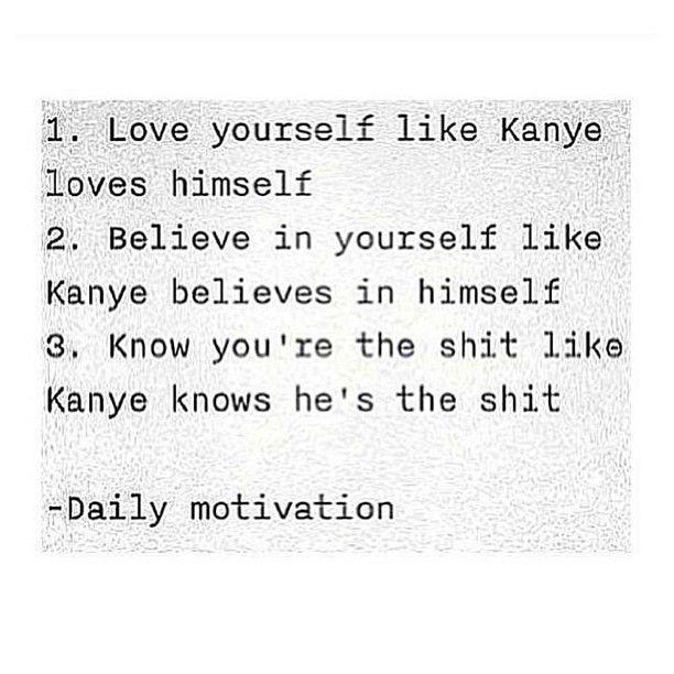 amen..Lol