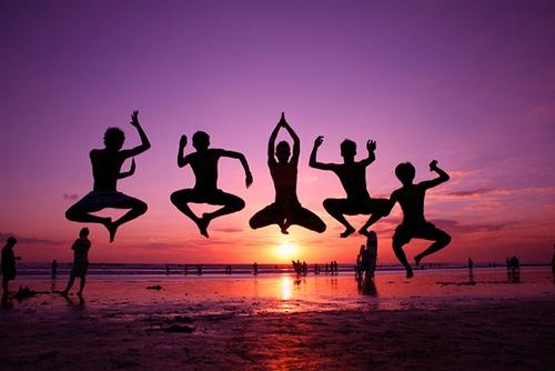 Dance-photography-pink-purple-sea-silluette-favim.com-109868_large