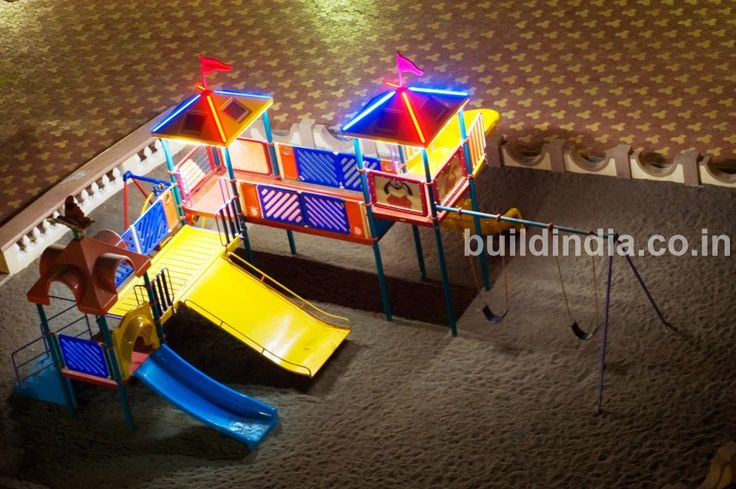 outdoor play equipment manufacture, play school equipment, outdoor play equipment India, kids play equipment India, outdoor play equipment for schools, kids play equipment Kerala, indoor play equipment, play equipment for schools, outdoor fitness children play ground equipment manufacture in Ernakulum, playground equipment manufacture Ernakulum, play activities for kids, outdoor games for kids, kids furniture manufactures. swingset, Pre School Furniture, toddler toys, toddler games