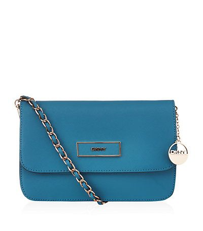 another cute DKNY bag