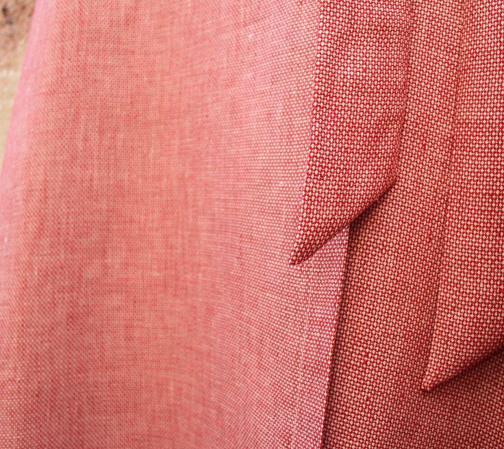 detail linen beautiful retro nice fabric wrap binding long maxi skirt