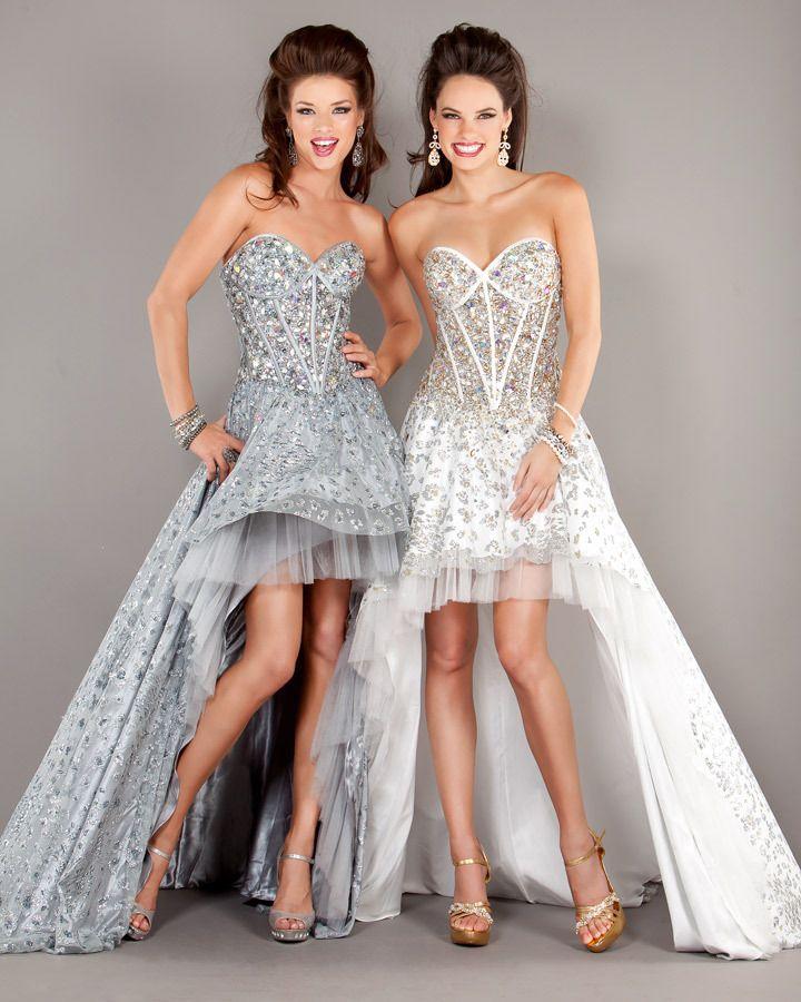 Prom dress atlanta 10