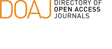 Directory of Open Access Journals. DOAJ is an online directory that indexes and provides access to quality open access, peer-reviewed journals.http://doaj.org/