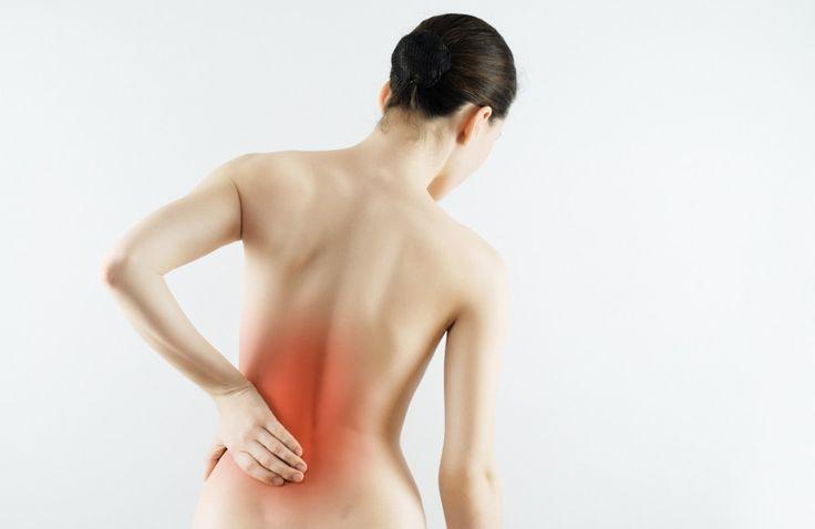 Отчего болит спина   Боль в спине – это симптом какого-то заболевания. Отчего болит живот у человека? Если перечислять заболевания, то начать можно с дизентерии и закончить аппендицитом. Самый простой симптом говорит о неблагополучии в позвоночнике. Причем боли в спине могут спровоцировать как некоторые заболевания самого скелета, его суставов, связочного аппарата, так и заболевания прилегающих нервов и тканей. Дело в том, что при заболевании позвоночника связанные с ним различные болевые…
