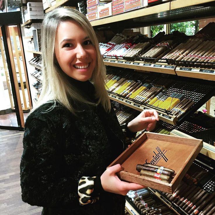 #Casino Choosing a cigar !!!  #cigars#cigaraficionado#habanos#cohiba#metropol#monaco# by annyucha from #Montecarlo #Monaco