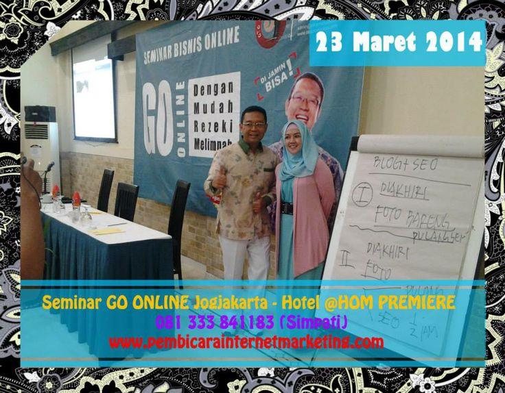 Pakar Bisnis Online, Pakar Toko Online, Konsultan Bisnis, Kursus Internet Marketing, Belajar Bisnis Internet, Internet Marketer