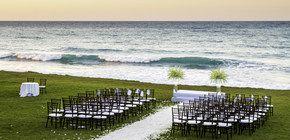Jamaica Weddings | Destination Weddings Jamaica | Round Hill