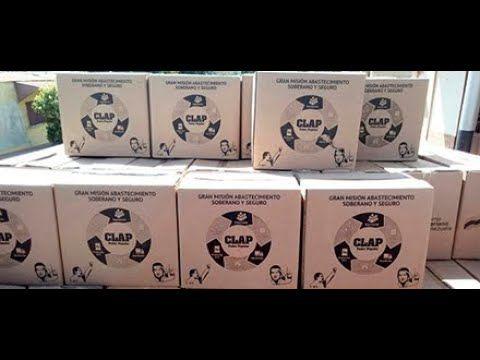 CarmonaTrujillo: DECIDAp: Llegan al país más de 1.500 contenedores ...