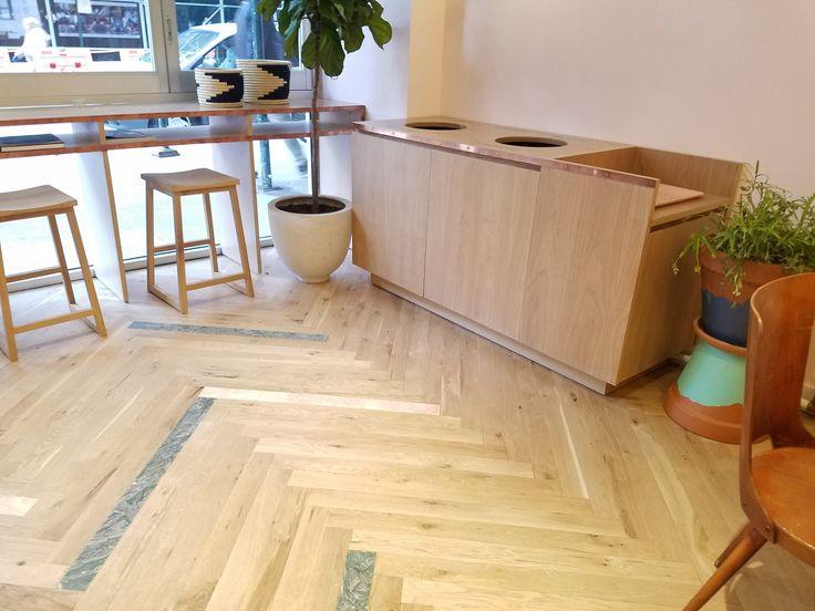 Sim Fern   Upbeat Designs   Custom Furniture   Furniture   New York City    Woodworking