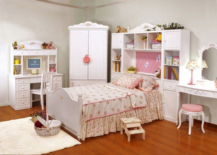 Attractive Kids Furniture Bedroom Sets For Girls For More Pictures And Design Ideas,  Please Visit My