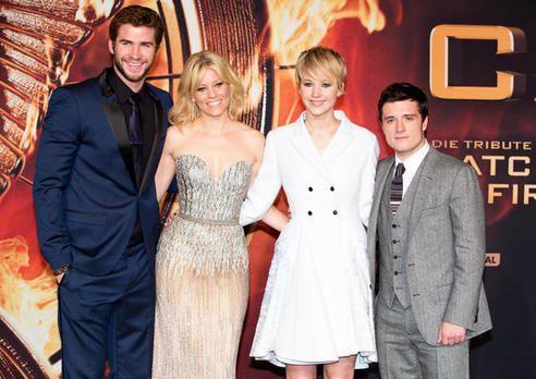 Hunger-Games-Catching-Fire-Deutschland-Premiere-03-dpa